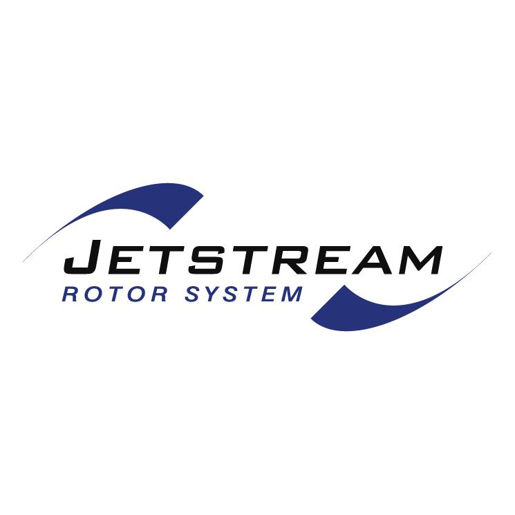 Jetstream rotor system Free Vector / 4Vector