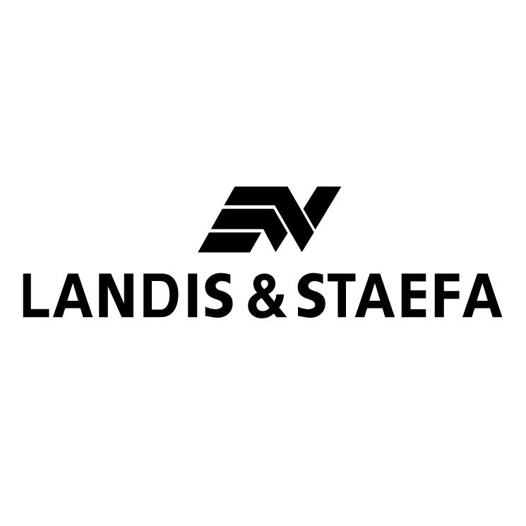 Labdis staefa Free Vector / 4Vector