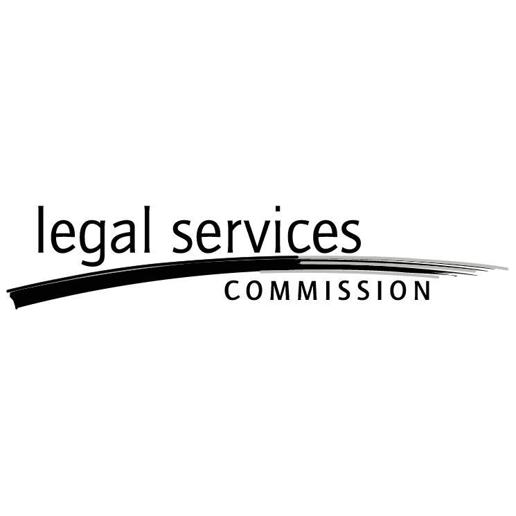 Legal services commission Free Vector / 4Vector