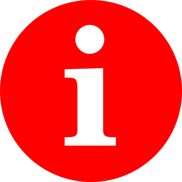 letter i in a