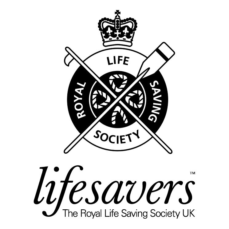 Lifesavers (81716) Free EPS, SVG Download / 4 Vector