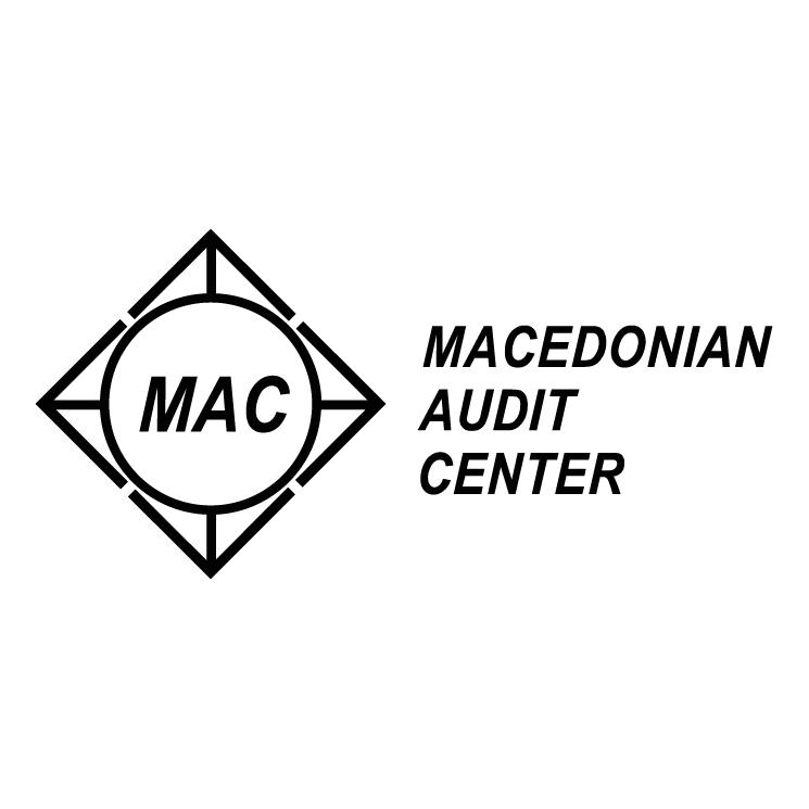 Mac 1 Free Vector / 4Vector