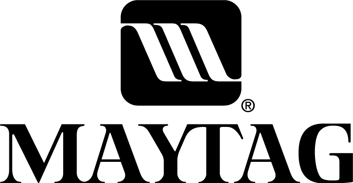 Maytag logo (90823) Free AI, EPS Download / 4 Vector