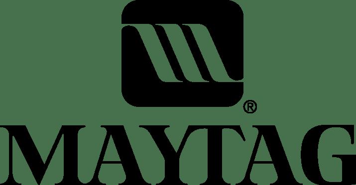 Maytag logo Free Vector / 4Vector