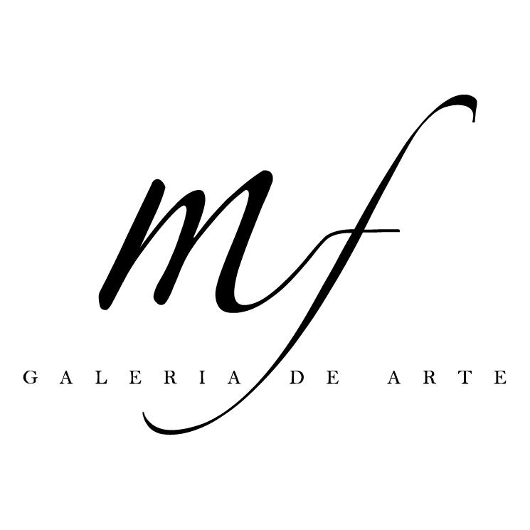 Mf 0 Free Vector / 4Vector