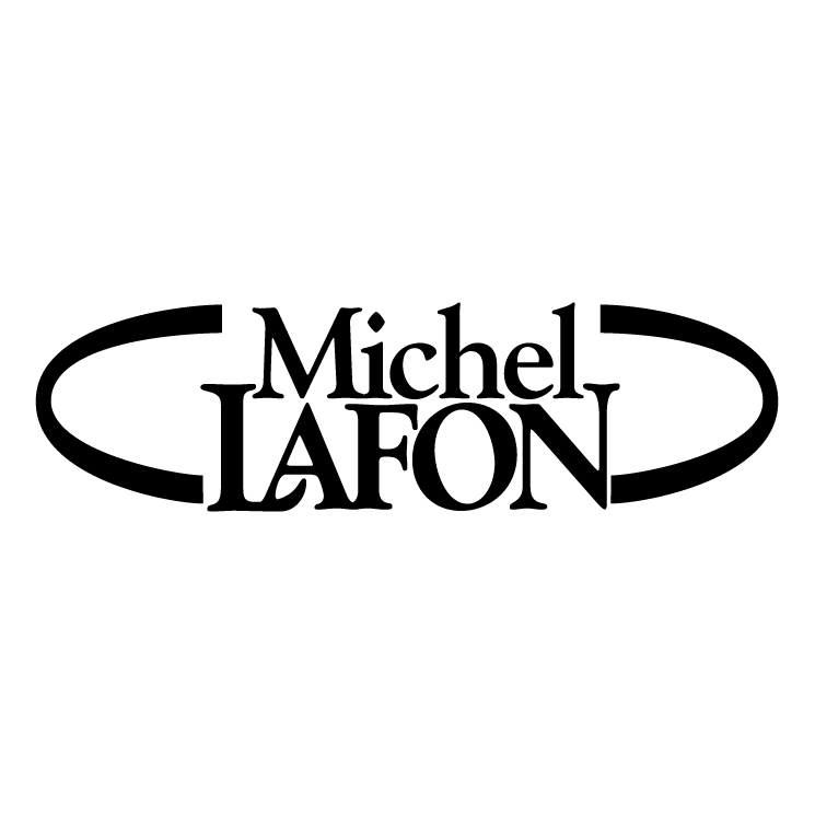 Michel lafon (55534) Free EPS, SVG Download / 4 Vector