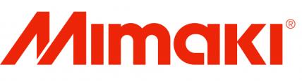 Image result for mimaki logo