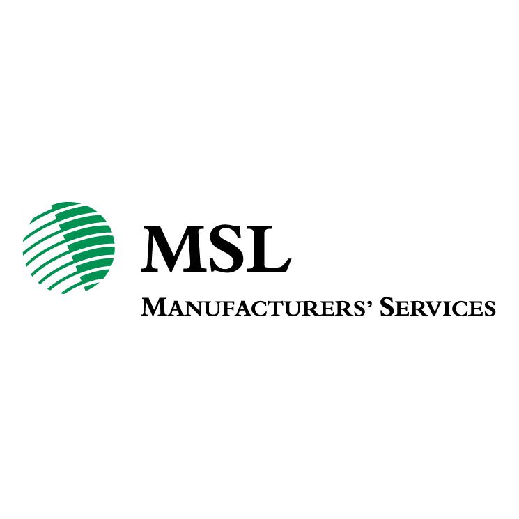 Msl Free Vector / 4Vector