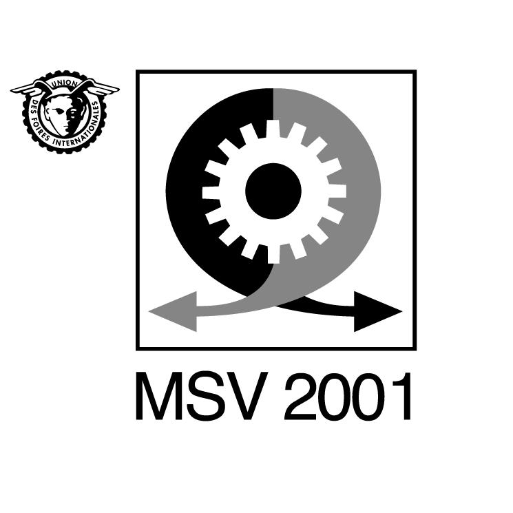 Msv (80595) Free EPS, SVG Download / 4Vector