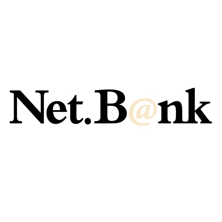 Netbank Free Vector / 4Vector