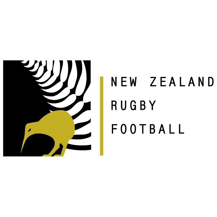 New zealand rugby football (80215) Free EPS, SVG Download
