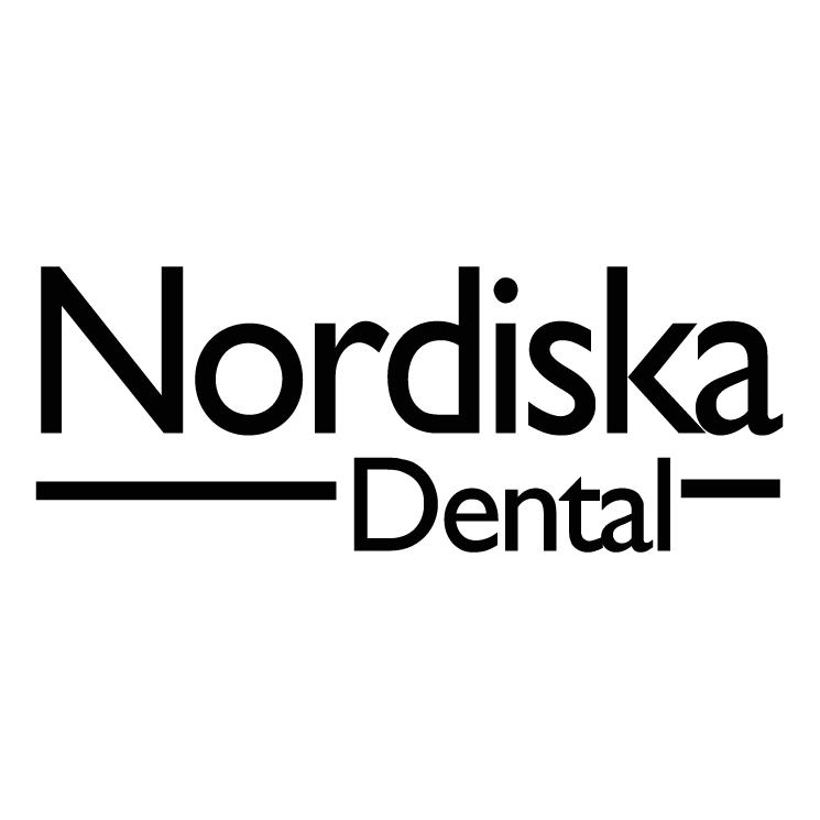 Nordiska dental (65675) Free EPS, SVG Download / 4 Vector