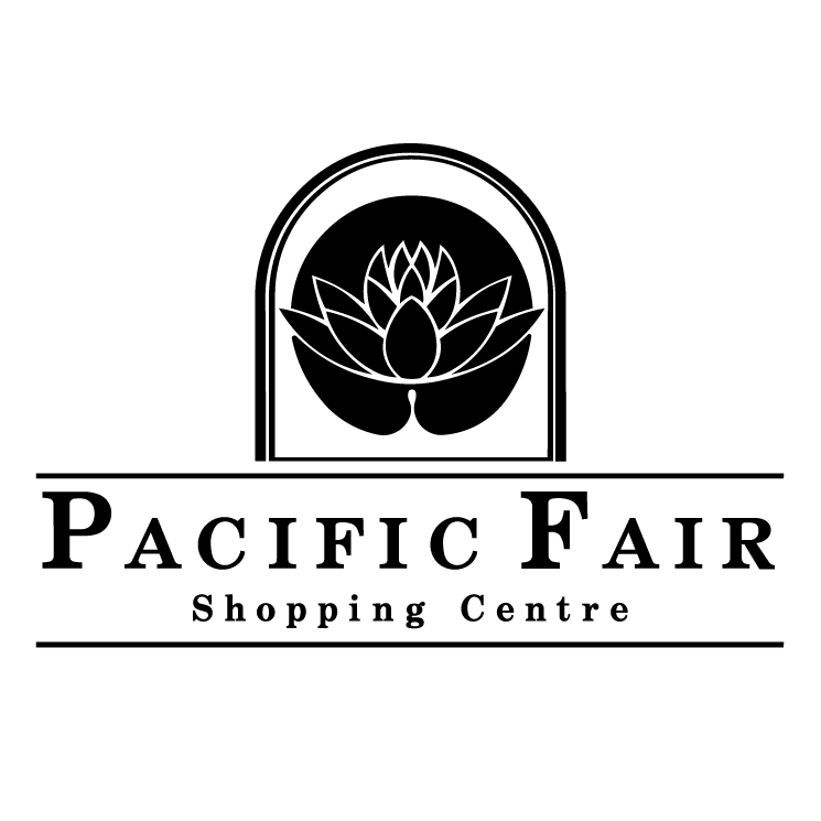 Pacific fair (65263) Free EPS, SVG Download / 4 Vector