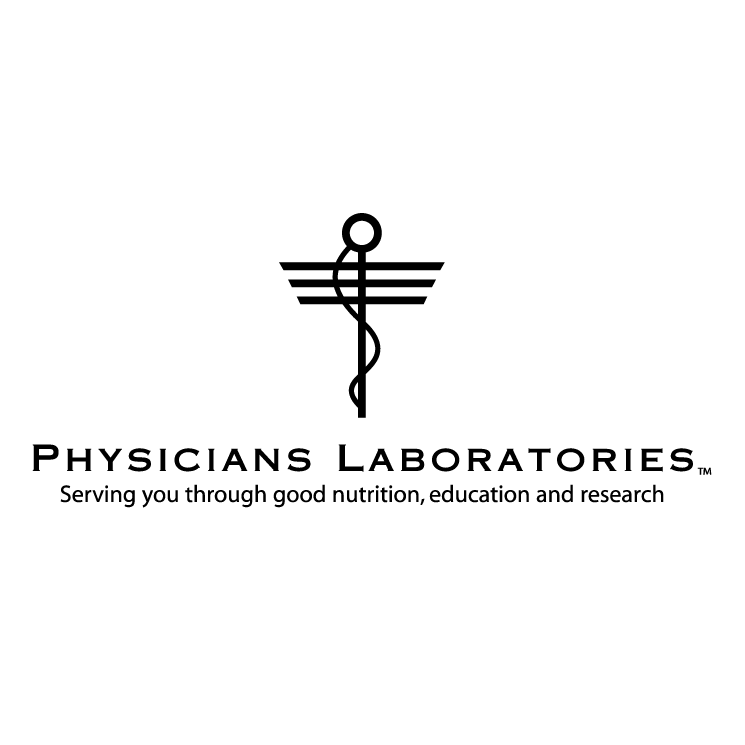 Physicians laboratories (54233) Free EPS, SVG Download
