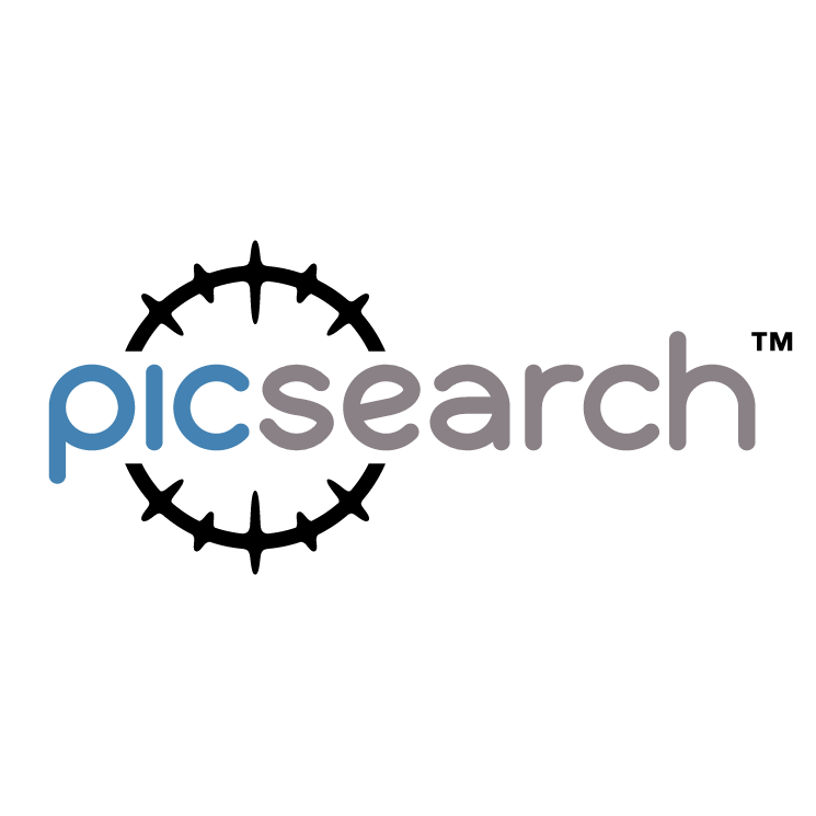 Picsearch (43266) Free EPS, SVG Download / 4 Vector