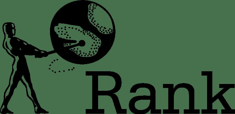 Rank logo (90210) Free AI, EPS Download / 4 Vector