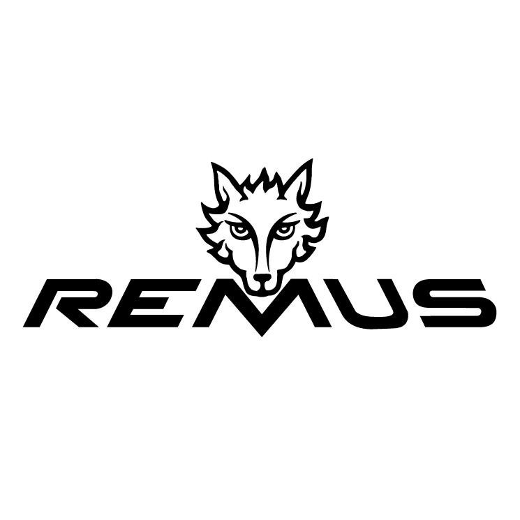 Remus (53513) Free EPS, SVG Download / 4 Vector