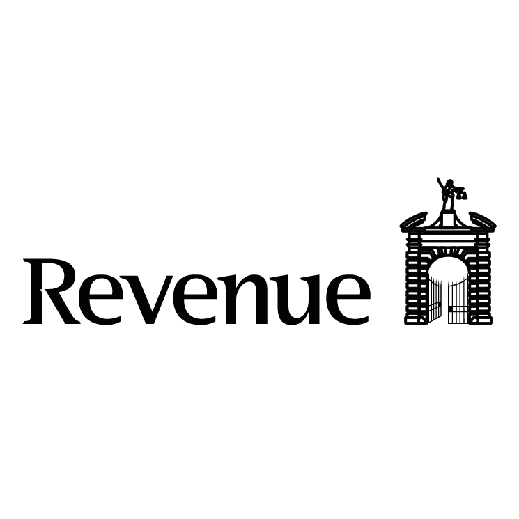 Revenue (53478) Free EPS, SVG Download / 4 Vector