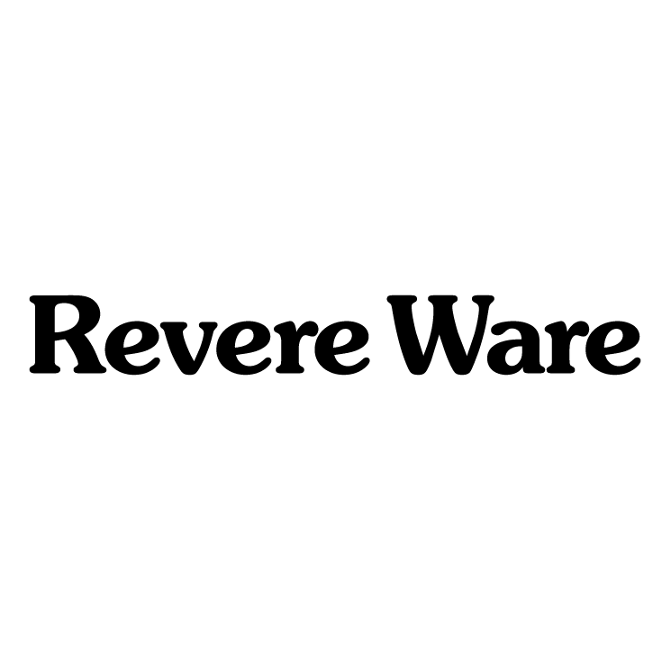 Revere ware (64317) Free EPS, SVG Download / 4 Vector