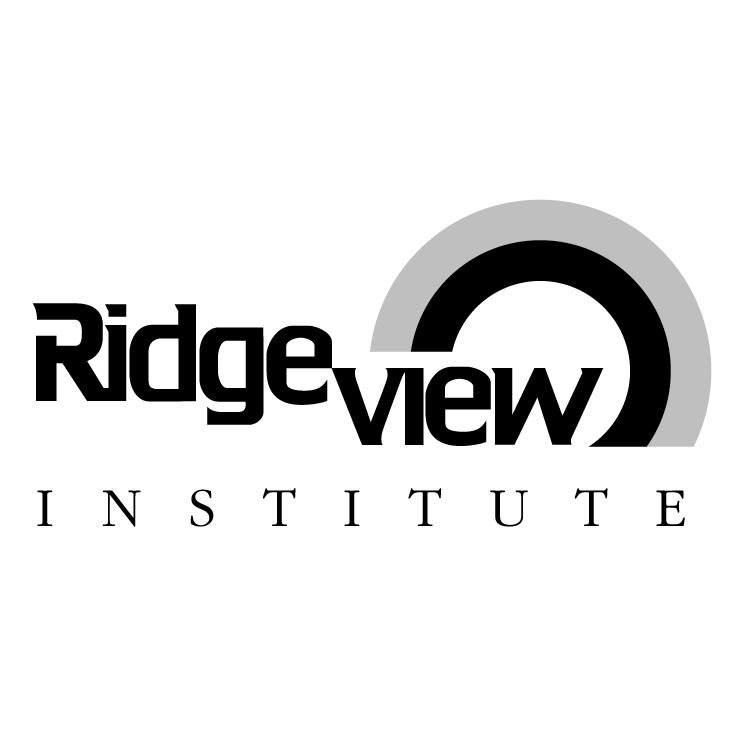 Ridge view Free EPS, SVG Download / 4Vector