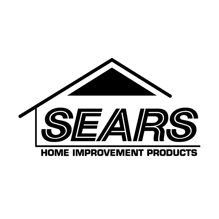 Sears (31161) Free EPS, SVG Download / 4 Vector