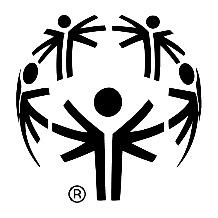 Special olympics world games 1 Free Vector / 4Vector