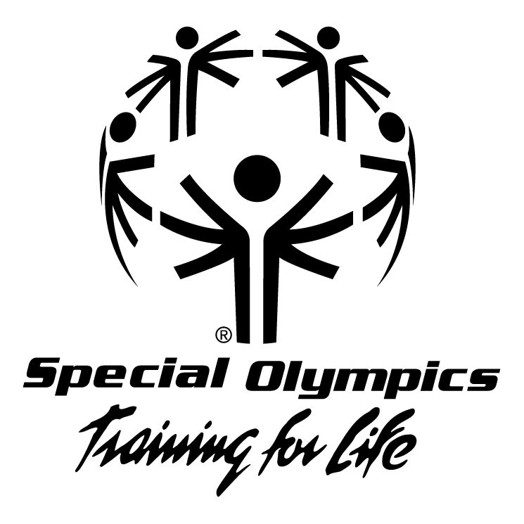 Special olympics world games (52550) Free EPS, SVG