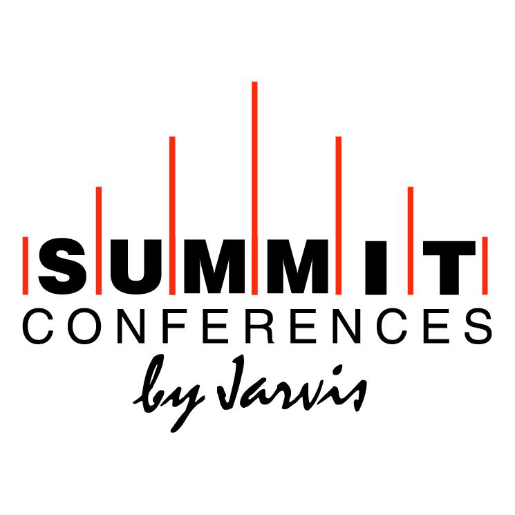 Summit conferences Free Vector / 4Vector