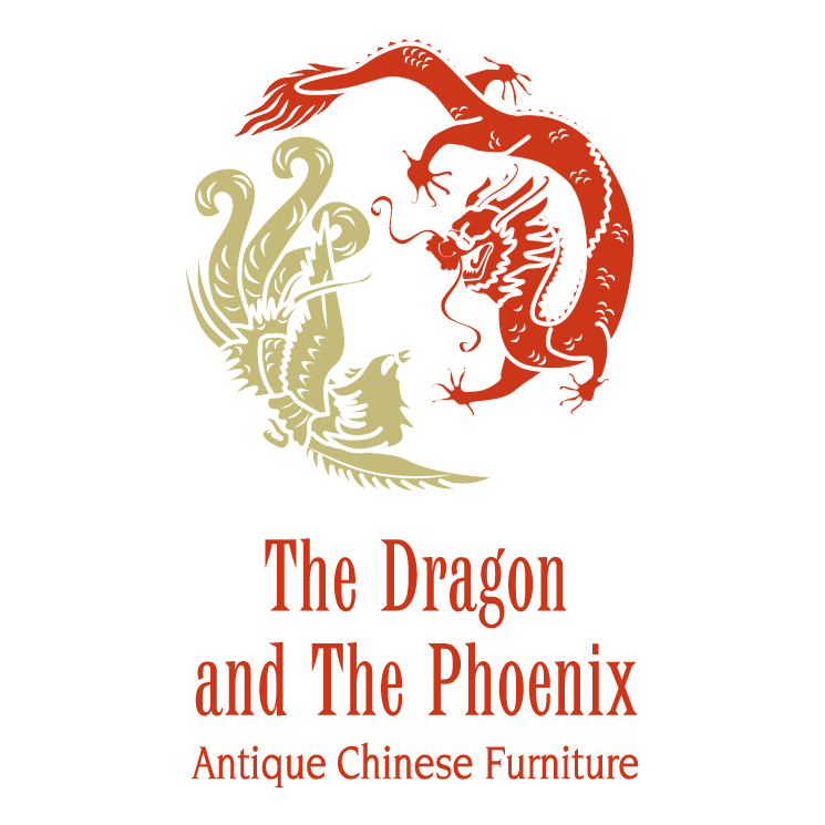 Download The dragon and the phoenix (76536) Free EPS, SVG Download ...