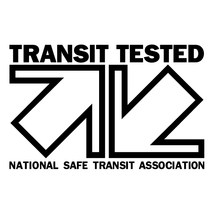 Transit tested (62300) Free EPS, SVG Download / 4 Vector
