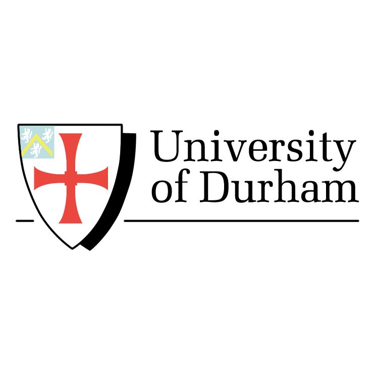 University of durham Free Vector / 4Vector