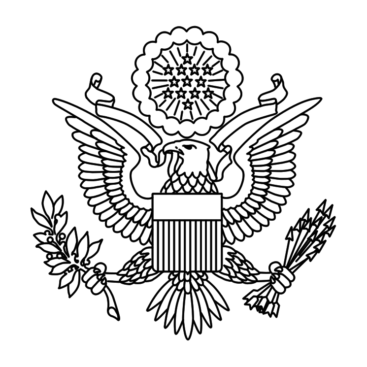 Us department of state Free Vector / 4Vector