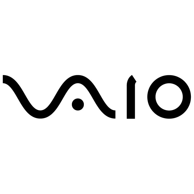 Vaio (75785) Free EPS, SVG Download / 4 Vector