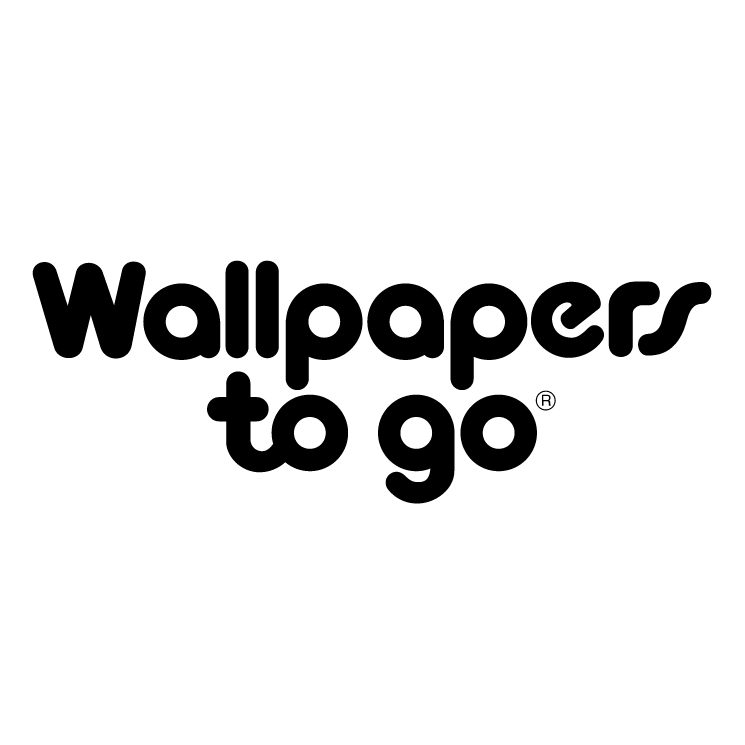 Wallpapers To Go Free Vector  4vector
