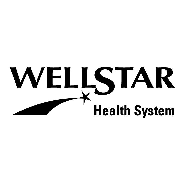 Wellstar Free Vector / 4Vector