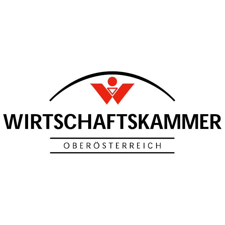 Wirtschaftskammern Free Vector / 4Vector