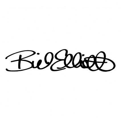 Elvis presley signature (37085) Free EPS, SVG Download / 4
