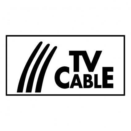 Cable onda Free Vector / 4Vector