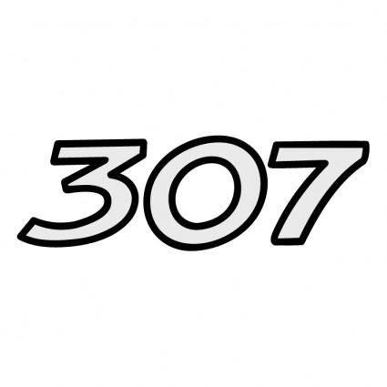 Psa peugeot citroen (78754) Free EPS, SVG Download / 4 Vector