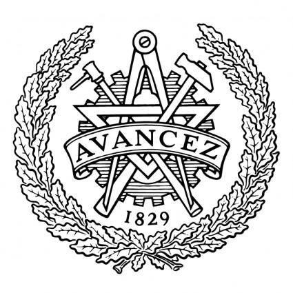 20 Vector logo design templates 2 Free Vector / 4Vector