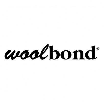 James bond 007 Free Vector / 4Vector