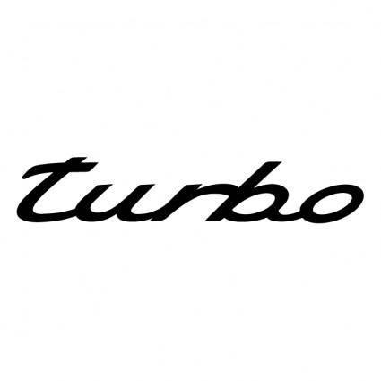 Turbo Free Vector / 4Vector