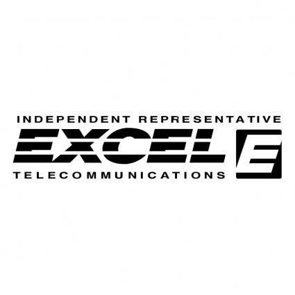 Zirca telecommunications (61059) Free EPS, SVG Download