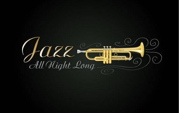 ksmj 977 smooth jazz free vector