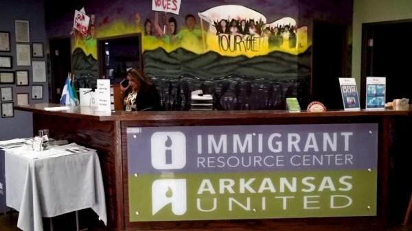 TPS immigrants hopeful for permanent citizenship