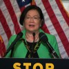 Bill passes to fight Asian American hate crimes