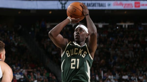 Milwaukee Bucks use 'defense first' mentality to get critical win over Brooklyn Nets