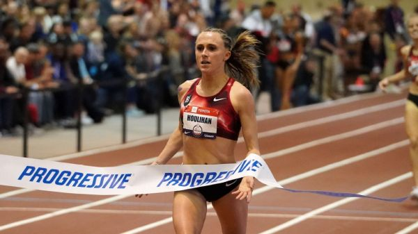 Shelby Houlihan ban -- Have other athletes successfully used the meat defense to plead their case?