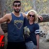 Britney Spears Says BF Sam Asghari Looks Like 'Such a Dad' | TMZ TV