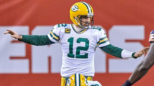 'Last Dance' approach comes with obstacles for Aaron Rodgers, Packers - Green Bay Packers Blog